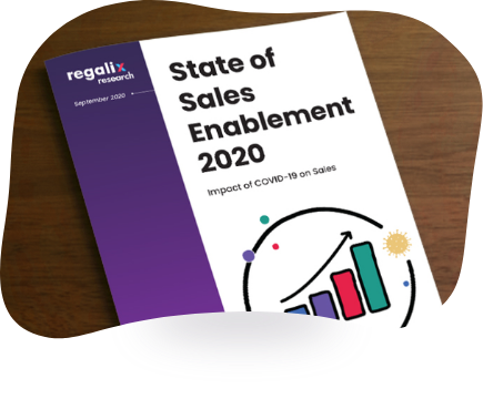 State of Sales Enablement 2020_TN